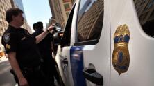 ICE está realizando operaciones selectivas en busca de indocumentados: una de ellas ocurrió en Brooklyn