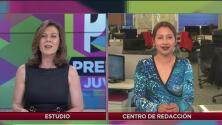 Joven hispana del Área de la Bahía será reconocida en Premios Juventud 2017
