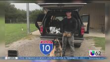 Autoridades decomisan ocho millones de dólares en metanfetamina en el condado de Fayette
