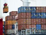 México desplaza a China y vuelve a ser el primer socio comercial de EEUU en 2021
