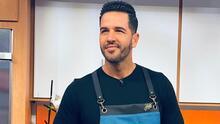 Las 20 favoritas del Chef Yisus: deliciosas recetas de la cocina hispana para recorrer América Latina
