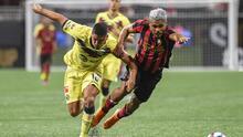 ¡Añeja rivalidad! Revive los partidos más dramáticos entre los equipos de MLS y Liga MX