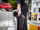 El precio de la gasolina supera los $5 en algunas partes de Nueva York