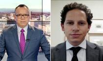 """""""Los responsables fueron despedidos"""": casos de venta de citas en consulados mexicanos en Estados Unidos"""
