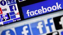 Facebook amplía su política de acoso para proteger a figuras públicas