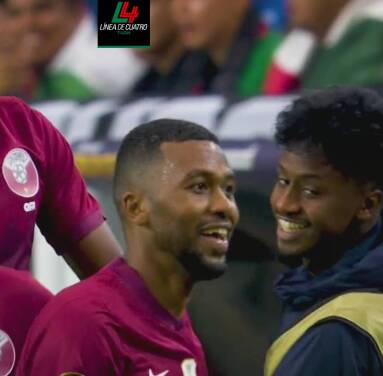 ¿Rival incómodo? Qatar quiere dar la gran sorpresa ante Team USA