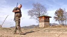 Expediente: Hristo 'El Cazador' Stoitchkov