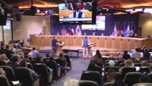 Estas son las nueve propuestas locales aprobadas por los ciudadanos de Austin