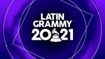 La Arrolladora Banda el Limón, Los Dos Carnales y más se presentarán en los Latin GRAMMY 2021