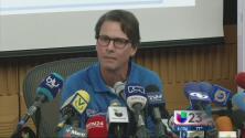 Podría cerrar Industrias Polar en Venezuela