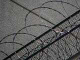 Luego de obtener amparo contra deportación, ICE lo mantiene detenido y se contagió de Coronavirus