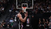 ¡Arrancó la primera ronda de los Playoffs en la NBA!