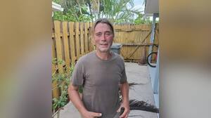 """""""Llévatelo a que se muera en otra parte"""": dueños de una casa gritan a un hombre que intenta salvar una vida"""