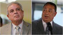 Exalcalde de Miami advierte que los contribuyentes se verán afectados por la suspensión de Art Acevedo