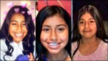 """""""Tenía un diario con la gente que la llamaba fea"""", habla la mamá de la niña hispana que se suicidó víctima de 'bullying'"""