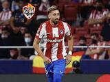 Milan tiene interés real en fichar a Héctor Herrera gracias a Paolo Maldini