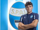 Teun Wilke es anunciado como nuevo refuerzo del SPAL de Italia