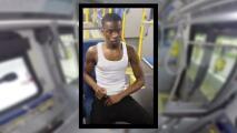 Acusan a hombre de lanzar orina a un chofer de un autobús en Houston