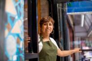 Extienden restricciones para restaurantes en Filadelfia debido al aumento en casos de coronavirus