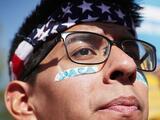 ¿Aceptarán nuevas aplicaciones para DACA tras la decisión de la Corte Suprema?, abogada explica