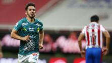 Vucetich quiere replicar éxito de León en Chivas
