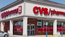 Trabajadores de las Farmacias CVS piden medidas urgentes para proteger su seguridad y la de los clientes