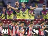 ¿Cómo llegan América y Chivas al Clásico del Grita México A21?