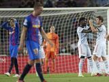 """A pesar de perder, en Alemania creen que el Barcelona salió """"bien librado"""""""