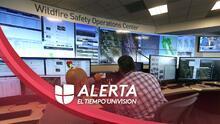 Casi 5,000 casas y negocios de la Bahía en alerta de apagones para este jueves, informa PG&E