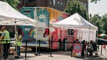 A partir de este viernes, la ciudad de Nueva York pagará $100 a quienes se vacunen contra el covid-19