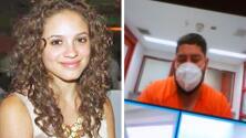 Lo que se sabe del homicidio de Faith Hedgepeth, estudiante de UNC asesinada en 2012