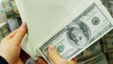 Conoce quiénes pueden aplicar al programa de ayuda para el pago de alquiler en Nueva York