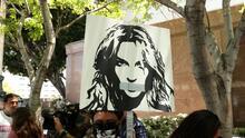 """""""Muy triste que pasen esas cosas"""": Britney Spears revela abusos y restricciones impuestos por su padre"""