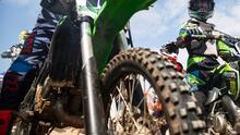 Concejo Municipal de Nueva York busca aumentar las multas y castigos a quienes practiquen motocross en las calles