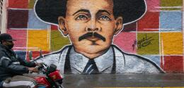 Llega a los altares 'el médico de los pobres', el venezolano José Gregorio Hernández