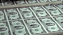 """Mitos y realidades del popularmente considerado """"billete de la suerte"""" en Estados Unidos"""