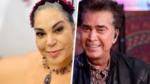 """Hija de 'El Puma' responde a los que dicen que es """"igualita"""" a su papá tras los 'arreglitos' que se hizo"""