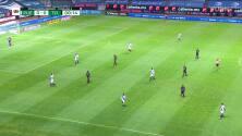 Resumen del partido Puebla vs Club Tijuana