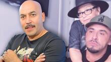 En medio de su pleito familiar, Lupillo Rivera le hace millonario regalo a su hermano Juan y a su madre