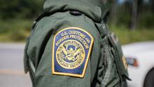 Despiden a dos agentes de la Patrulla Fronteriza por burlarse de inmigrantes y políticos demócratas en redes sociales