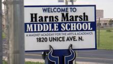 Planeaban una matanza: arrestan a dos adolescentes en Florida por presunta organización de un ataque en su escuela