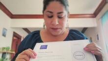 Fácil y práctico: Chicago ofrece cursos para padres de familia cuyos hijos están en las escuelas de CPS