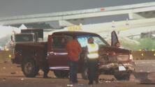 Aumenta el número de muertes por accidentes automovilísticos en el condado Fort Bend