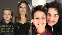 6 famosos con hijos trans que han apoyado incondicionalmente: los dejaron cambiar su nombre