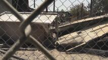 Incendio destruye negocios emblemáticos de comunidad en Tulare