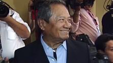 México prepara homenajes virtuales para el maestro Armando Manzanero tras su muerte