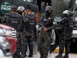 Al menos cinco presos mueren en riña entre pandillas rivales en una cárcel de Honduras