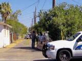 Si ve algo, diga algo: Así es como puedes denunciar un crimen de forma anónima y segura en Phoenix