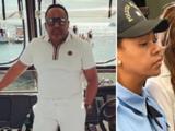 """El presunto narcotraficante César """"El Abusador"""" Peralta será extraditado a Puerto Rico, afirma su abogado"""