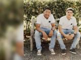 """""""Esta pesadilla no la deseamos a nadie"""": acusan a hermanos puertorriqueños de violación en México"""